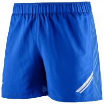 Salomon - Agile Short - Running shorts