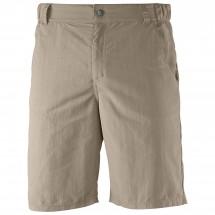 Salomon - Elemental AD Short - Shorts