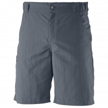 Salomon - Elemental AD Short - Shorts