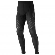 Salomon - Endurance Tight - Short de running