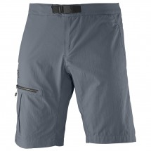 Salomon - Minim Short - Shortsit