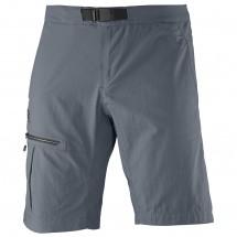 Salomon - Minim Short - Shorts