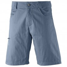 Salomon - Wayfarer Canvas Short - Shorts
