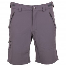 Salomon - Wayfarer Short - Shorts