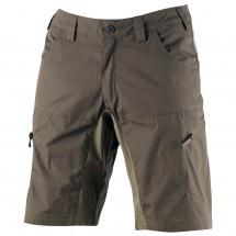 Lundhags - Lykka Shorts - Shortsit