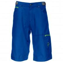 Norrøna - Falketind Cotton Shorts - Shorts