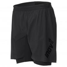 Inov-8 - Race Ultra Twin Short - Running shorts