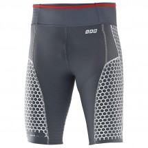 Salomon - S-Lab Exo Short Tight - Running shorts