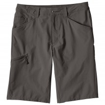 Patagonia - Quandary Shorts 12'' - Short