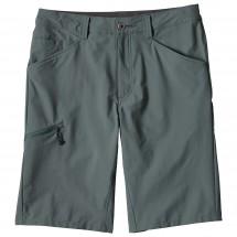 Patagonia - Quandary Shorts 12'' - Shortsit