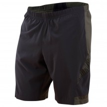 Pearl Izumi - Flash 2 in 1 Short - Running shorts