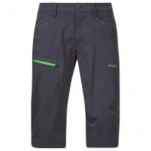 Bergans - Moa Pirate Pants - Shortsit