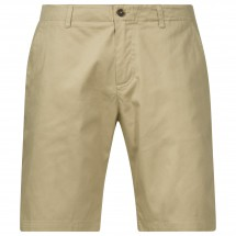 Bergans - Sira Shorts - Shorts