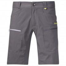 Bergans - Utne Shorts - Shorts