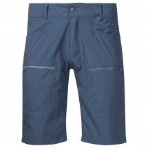 Bergans - Utne Shorts - Short
