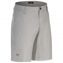 Arc'teryx - Atlin Chino Short - Shorts