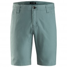 Arc'teryx - Atlin Chino Short - Short