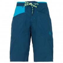 La Sportiva - Leader Short - Shorts