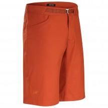 Arc'teryx - Pemberton Short - Shorts