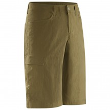 Arc'teryx - Rampart Long - Shorts