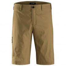 Arc'teryx - Stowe Short - Shorts
