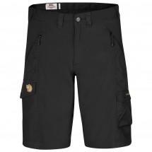Fjällräven - Abisko Shorts - Shortsit