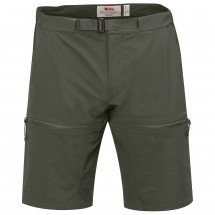 Fjällräven - High Coast Hike Shorts - Shortsit