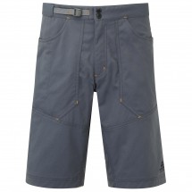 Mountain Equipment - Hope Short - Shortsit