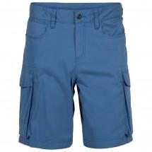 Norrøna - /29 Cargo Shorts - Shortsit