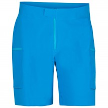 Norrøna - /29 Light Weight Flex1 Shorts - Short