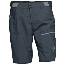Norrøna - Bitihorn Lightweight Shorts - Short