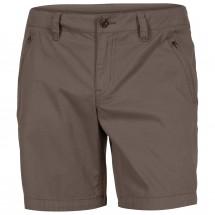 Norrøna - Women's /29 Cotton Shorts - Shortsit
