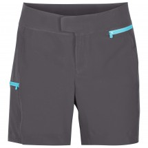 Norrøna - Women's /29 Light Weight Flex1 Shorts - Short