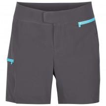 Norrøna - Women's /29 Light Weight Flex1 Shorts - Shorts