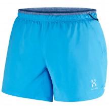 Haglöfs - Intense Shorts - Running shorts