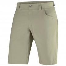 Haglöfs - Lite Shorts - Shorts
