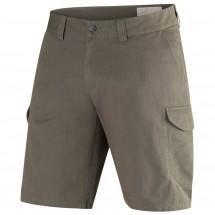 Haglöfs - Ore Shorts - Short