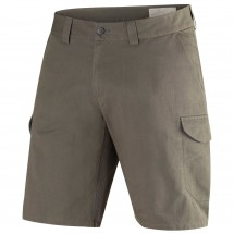 Haglöfs - Ore Shorts - Shorts