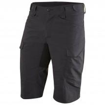 Haglöfs - Rugged Crest Shorts - Shortsit