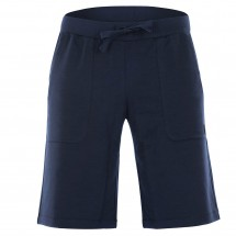 SuperNatural - Track Short 220 - Shorts