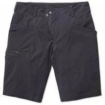 Klättermusen - Magne Shorts - Shorts