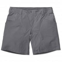 Klättermusen - Vanadis Shorts - Shortsit