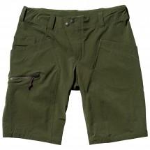 Klättermusen - Vanadis Shorts - Shorts