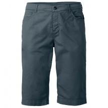 Vaude - Jelsa Shorts - Short