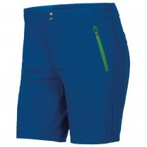 Vaude - Scopi LW Shorts - Shorts