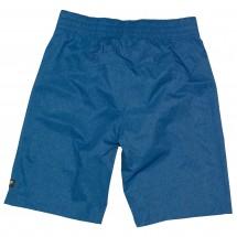Gentic - Holding On Shorts - Shorts
