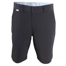 2117 of Sweden - Allerum Shorts - Shortsit