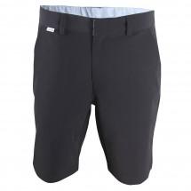 2117 of Sweden - Allerum Shorts - Shorts