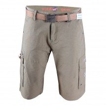 2117 of Sweden - Arnäs Shorts - Short