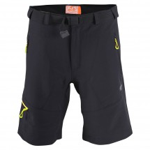 2117 of Sweden - Sparön Eco Shorts - Shortsit